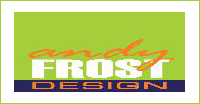 Andy Frost Design