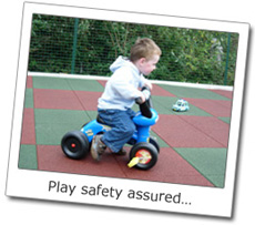 Our Playtek Products Are Carefully Constructed Rubber Playground Safety Mats For Use In Children S Play Areas Standard Playground Surfaces Such As Concrete